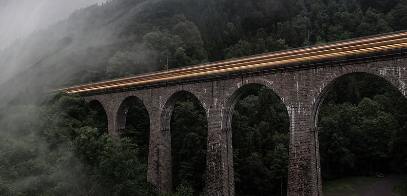 Railway_edited.jpg