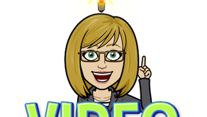 """Tech Tip: How to quickly get an """"add free,"""" """"view only"""" link to a 📺 You Tube video 📺"""