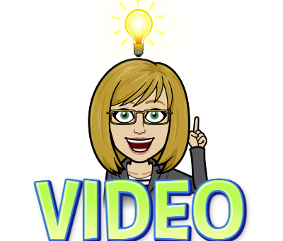 "Tech Tip: How to quickly get an ""add free,"" ""view only"" link to a 📺 You Tube video 📺"