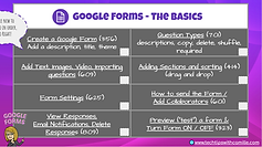 forms image.PNG