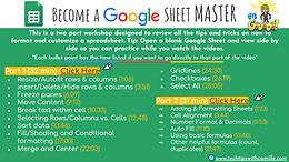 google sheet master.PNG