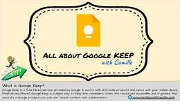 google keep.PNG