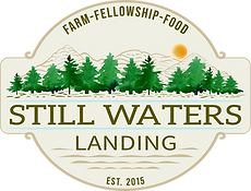 Still Waters Landing Logo.png