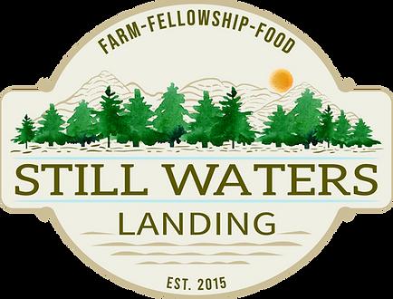 Still Waters Landing Logo.png