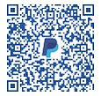 Forbadges_PayPal_Small_edited.jpg