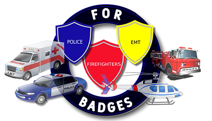 FOR_BADGES_RED (4).png