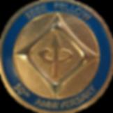 IEEE-Fellow-shield.png
