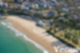 aerial-north-wollongong-beach Button.jpg