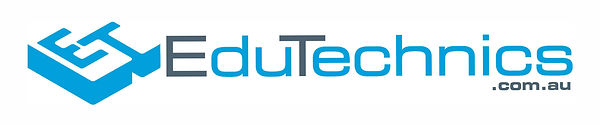 EduTechnics_Logo_2016.jpg