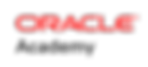 Oracle-academy-logo.png