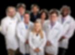 web_Pharmacists_Cutout.png