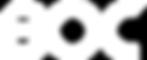 BOC_logo.png