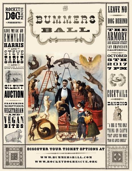 https://www.eventbrite.com/e/bummers-ball-tickets-36764073333