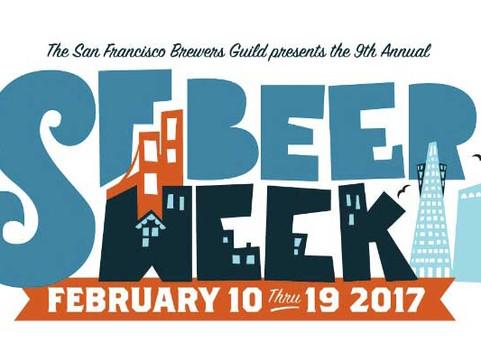 February- Indie, Beer & preCarnaval Fests