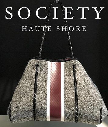 Greyson Society