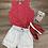Thumbnail: Tencel Me Soft shorts