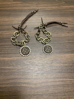 Chain LV