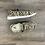Thumbnail: Kayak Leopard
