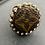 Thumbnail: LV Upcycle Ring