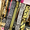 Thumbnail: Handbag Straps