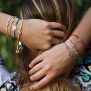 Breathe Blessing Bracelets