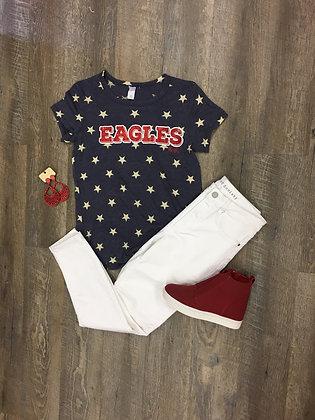 Eagles Star