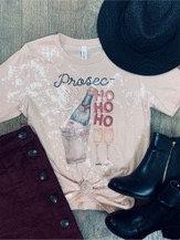 Prosec~HO HO HO