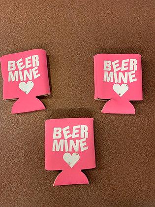 Beer Mine