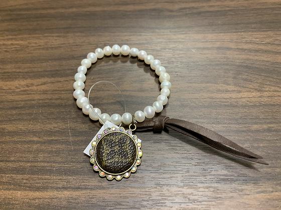 Pearl Bead LV