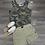 Thumbnail: Preppy Vibes