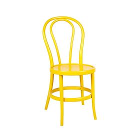 BENTWOOD-WOODENCHR_YELLOW-mx8aqi1obe0w9k