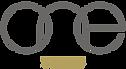 listing_582_logo_300.png
