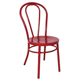 bentwood-chair-hire.jpg