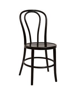 Bentwood-Chair-Stack-BLK.jpg