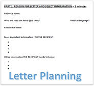 letter planning.jpg