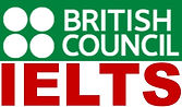 British Council IELTS.jpg