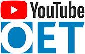 OET youtube.jpg