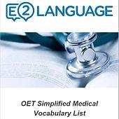 E2L medical language.JPG