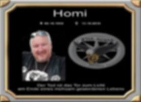 homi-1.jpg