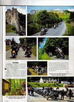 Star Riders BN 05