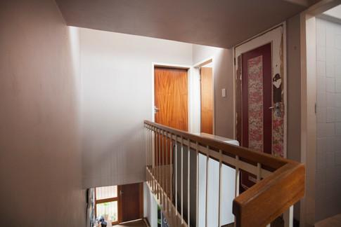 Stairwell - 2