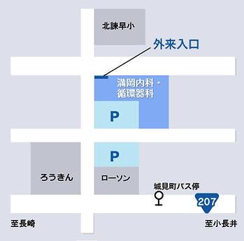 map-c2021.jpg