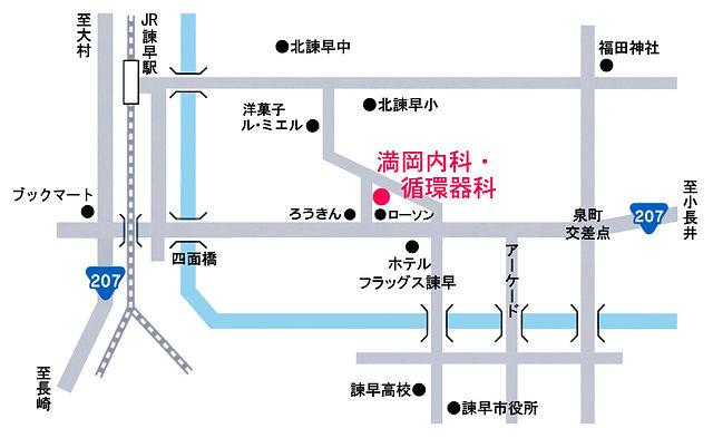map-b2021.jpg