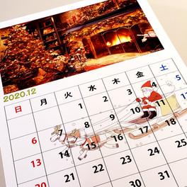 パソコン村 大村教室 クリスマスが今年もやってくる♪