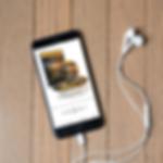 digital audio.png