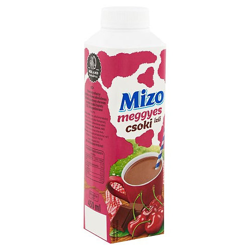 Milk drink 10 pieces