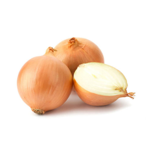 Red onion 20 kg