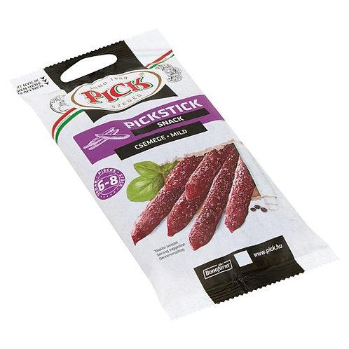 Sausage snack 10 pieces