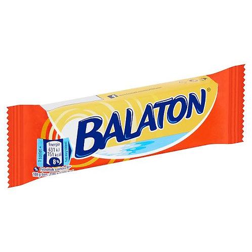 Balaton szelet dark chocolate 20 pieces