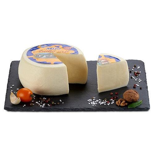 Anikó soft cheese 1 kg